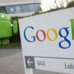 Google presentará su nuevo Sistema para el Auto este mes