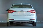 Hyundai Sonata ECO 2015