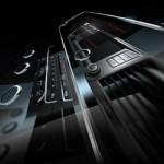 SEAT  anuncia  Android Auto para sus próximos modelos