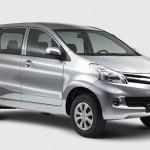 Toyota Avanza 2014 en México desde hoy a partir de los $209,600 pesos