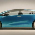 Toyota retrasa la cuarta generación del Prius