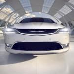 El nuevo Chrysler 200 2015 llega a México, precios y versiones
