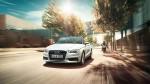 Audi A3 Convertible 2015 en México