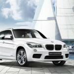 BMW X1 Exclusive Sport en edición limitada