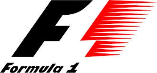 Formula 1 Temporada 2015