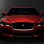 Nuevo Jaguar XE se presentará el 8 de septiembre