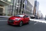 Nuevo Mazda 2 2016