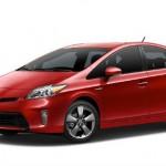 Toyota Prius Rolling edición especial es presentado