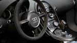 Bugatti Veyron One of One