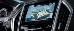 Cadillac SRX 2015 en México