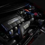 Honda CR-Z Híbrido