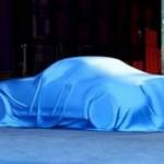 Nuevo Mazda MX-5 en primer imagen teaser