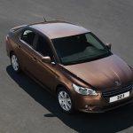 Peugeot 301 sedán 2015 ya en México desde los $184,900