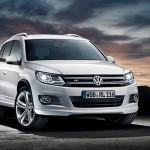 Volkswagen se une al Hot Sale en México con Beetle y Tiguan