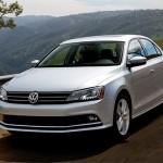 Volkswagen Nuevo Jetta 2015 ya en México, precios y versiones