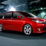 Toyota realizará nueva acción preventiva en México