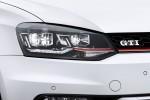 Volkswagen Polo GTI 2016 faros