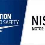 Nissan y FIA se unen para trabajar a favor de la seguridad vial