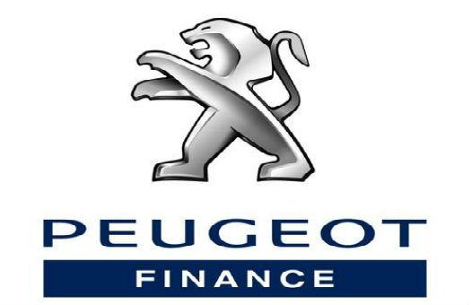 Peugeot Finance
