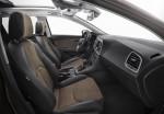 Seat León X-Perience 4Drive