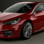 Suzuki confirma el Ciaz y nueva Grand Vitara para México