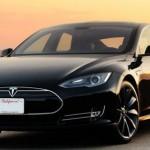 Daimler vende su participación en Tesla con importasntes ganancias