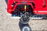 Volkswagen T1 LEGO
