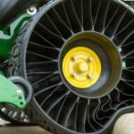 Michelin producirá la primera llanta sin aire