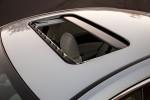 Nuevo Mazda6 actualización quemacocos