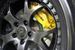 Panoz Esperante Spyder GT