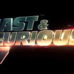 Primer trailer de Rápidos y Furiosos 7