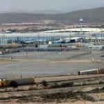 General Motors confirma inversión de 5,000 millones de dólares en México