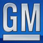 General Motors con su mejor año en ventas en su historia en México