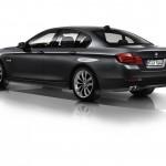 BMW Serie5 Edition Sport