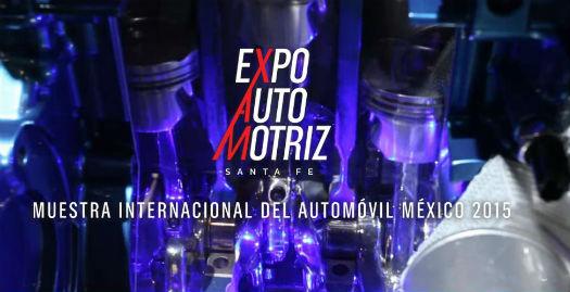 Expo-Automotriz-2015