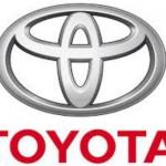 Toyota inicia la construcción de su nueva sede en Texas