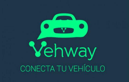 Vehway para conductores
