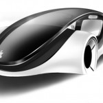 El Auto de Apple será lanzado en 2020