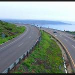 Suben precios de Autopistas Federales en México