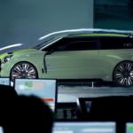 Mini Clubman Vision Gran Turismo es revelado oficialmente en Video