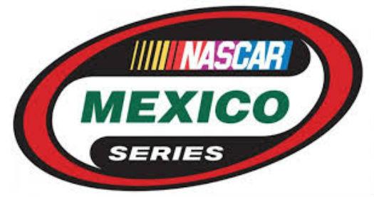 NASCAR México 2015