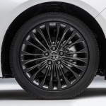 Toyota Avalon 2016 rines