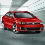 VW nuevo Jetta GLI 2015 México
