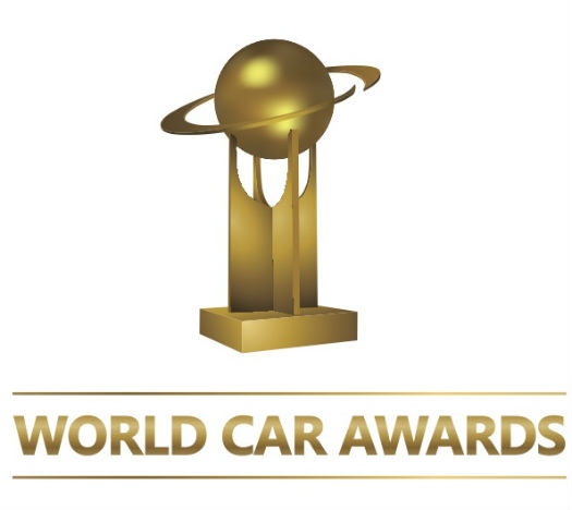 World Car Awards 2015