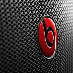 500L 2015 bocinas Beats