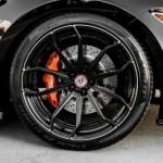 Galpin Auto Sports Rocket rines
