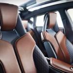 Infiniti QX30 concept en Ginebra 2015, interior-asientos