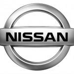 Nissan anuncia record de ventas para el cierre de su año fiscal 2014