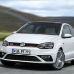 Volkswagen Polo GTI 2016 regresa a México en marzo