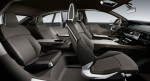 Audi Prologue Allroad interior-